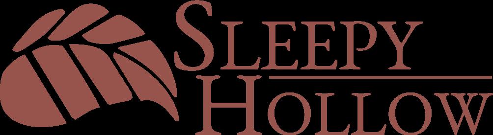 Sleepy Hollow Apartments Cleveland Tx